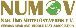 Logo Numov