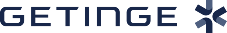 Logo getinge