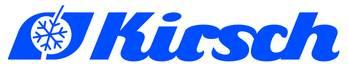 Kirsch-Logo